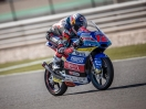 KTM Moto3 2019