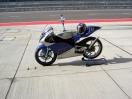 Honda RS125R Bj. 2001