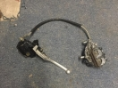 Honda NF4 parts for sale