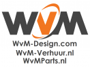 WVM-Design-Verhuur-Parts-com