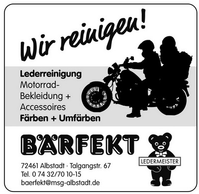 logo baerfekt original gross